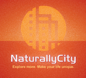 Houston Information Center - Houston Journal - NaturallyCity