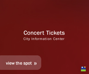 Houston, TX Concert Tickets