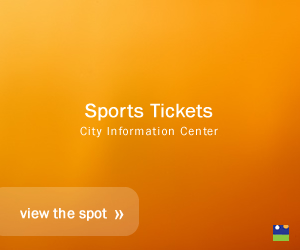 Houston, TX Sports Tickets
